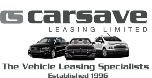 Business Car Leasing Offers