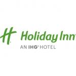 Holiday Inn London - Luton Airport
