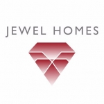 Jewel Homes Paisley