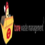 Toone Waste Management Ltd