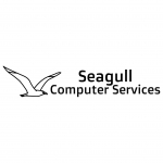 Seagull Computer Services