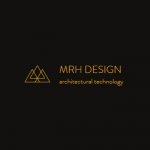 MRH Design Ltd