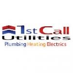 1st Call Utilities
