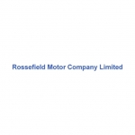 Rossefield Motor Company Ltd