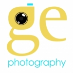GE Photography