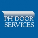 Ph Door Services