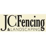 JC Fencing and Landscaping