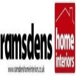 Ramsdens Home Interiors