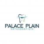 Palace Plain Orthodontic Practice