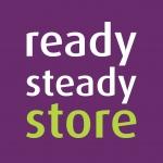 Ready Steady Store Eastleigh