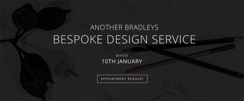 Bespoke Design Day