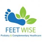 Feetwise Ltd