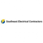 South East Electrical Contractors