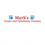 Mark's Carpet & Upholstery Cleaners