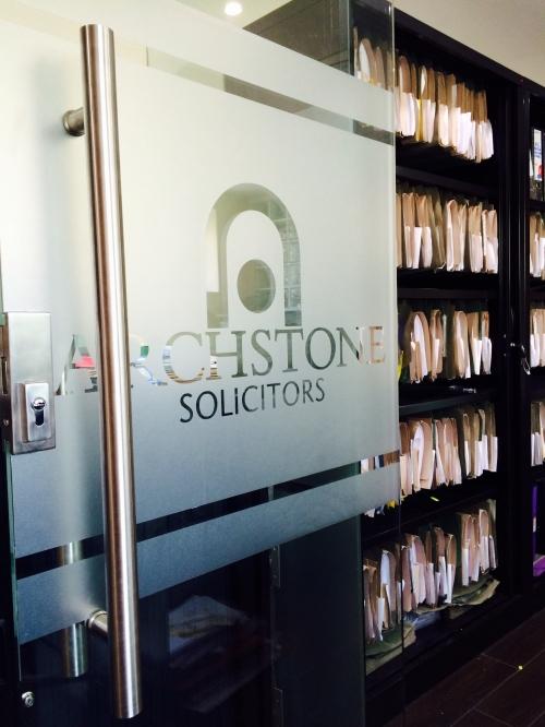 Fixed Fee Divorce £1200 plus VAT & Disbursements