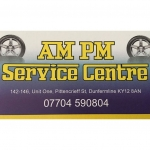 AM PM Service Centre