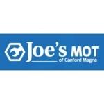 Joe`s MOT