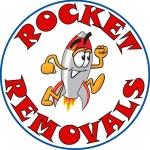 Rocket Removals And Storage Ltd