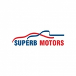 Superb Motors Ltd