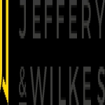 Jeffery and Wilkes
