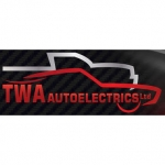 T W A Autoelectrics Ltd