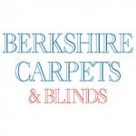 Berkshire Carpets & Blinds