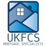 UKFCS Mortgage Specialists
