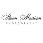 Steven Morrison Photographer