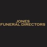 Jones Funeral Directors Limited