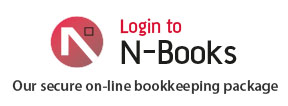 N-Book
