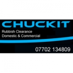 Chuckit Rubbish Clearance