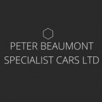Peter Beaumont Specialist Cars Ltd