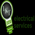 LKT Electrical Services Ltd