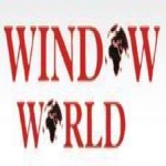 Window World Trade Ltd