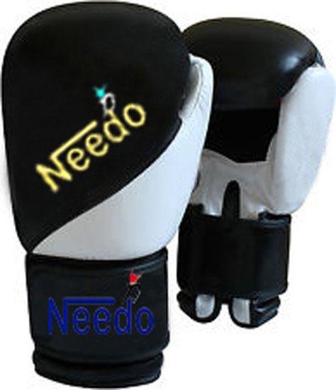 Boxing Gloves, Apparels & Equipment