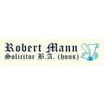 Robert Mann Solicitor