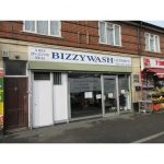 Bizzywash