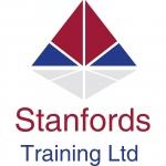 Stanfords Training Ltd