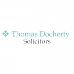 Thomas Docherty Solicitors