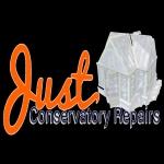 Just Conservatory Repairs