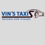 Vin's Taxis