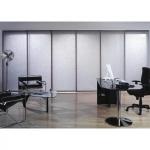 South Wales Window Blind Centre Ltd