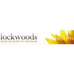 Lockwoods Florists