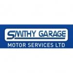 Smithy Garage Motor Services Ltd