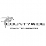 Countywide Computer Services