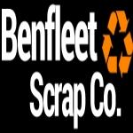Benfleet Scrap Co.