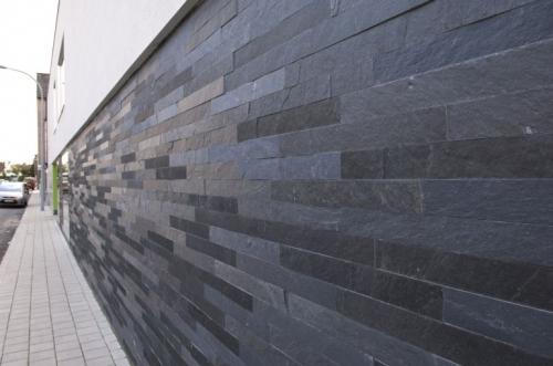 Beltrami Uk Natural Stones Marble And Granite Suppliers