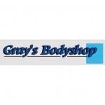 Gray's Bodyshop