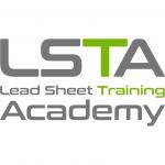 Lead Sheet Training Academy Ltd