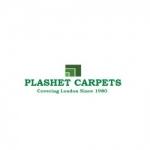 Plashet Carpets Ltd